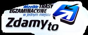 zdamyto.pl